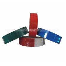 China Supplier Personalize Design Free Shipping Reflective Vinyl Tape